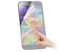 Samsung Galaxy S5 mini screenprotector spiegel