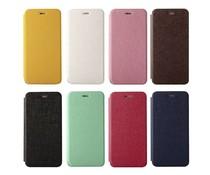 PU leren Apple Iphone 6 Plus bookcase , diverse kleuren