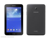 Galaxy Tab 3 Lite (7 inch)