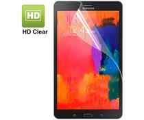 Screenprotector voor Samsung Galaxy Tab Pro 8.4