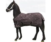 Mini-Decken / SHETTY /  Pony-Decken (65 /120 cm)