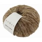 Alpaca Cotton
