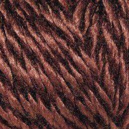 Silk Twist Fb. 669 Mahogany