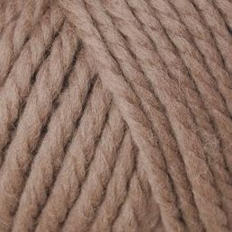 Big Wool col. 055 Eternal
