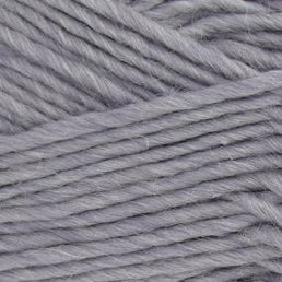 Cocoon col. 811 Lavender Ice