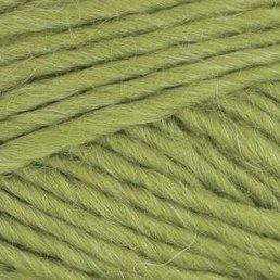 Cocoon col. 816 Kiwi