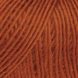 Creative Focus Worsted Fb. 02190 Copper