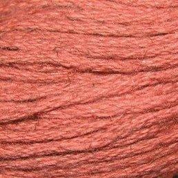 Creative Linen col. 627 Salmon