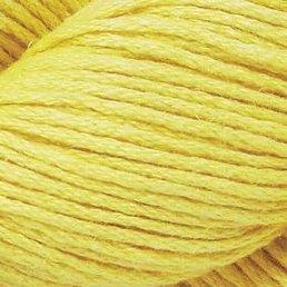 Creative Linen Fb. 640 Sunflower