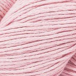 Creative Linen Fb. 642 Pink Mist