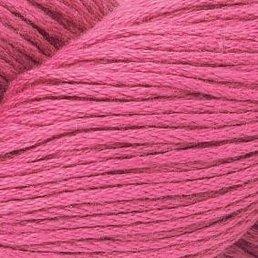 Creative Linen col. 644 Phlox