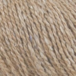 Felted Tweed col. 157 Camel