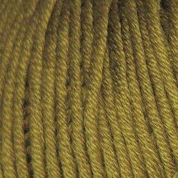 Pima Cotton DK col. 072 Leaf
