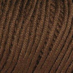 Pima Cotton DK col. 073 Bark