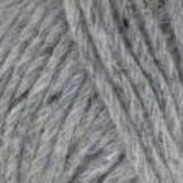 Felted Tweed Chunky Fb. 283 Grey Pebble
