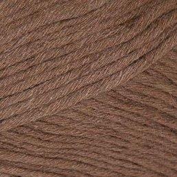 Lenpur Linen Fb. 573
