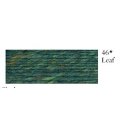 Luxury Tweed Aran col. 46