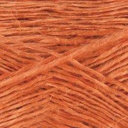 Pure Linen Fb. 397 Monte