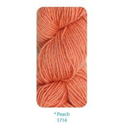 Sulka Nina Fb. 7114 Peach