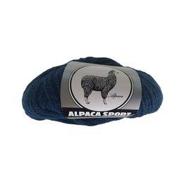 Alpaka Sport Fb. 0037