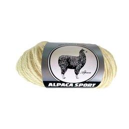 Alpaka Sport Fb. 0700