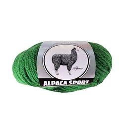 Alpaka Sport Fb. 1355