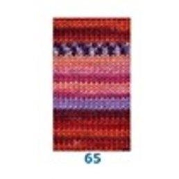 Knitcol col. 65