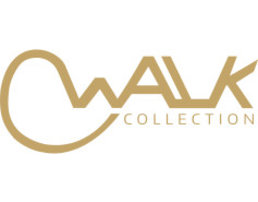 WalkCollection