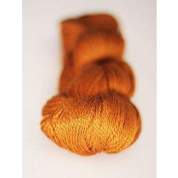 Scrumptious Fb. 320 Burnt Orange