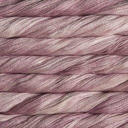 Silkpaca Fb. 017 Pink Frost