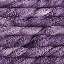 Silkpaca Fb. 097 Cuarzo