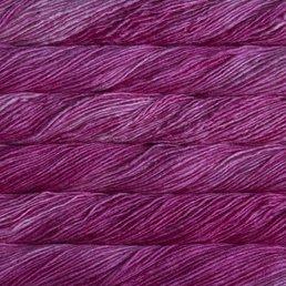 Silky Merino col. 428 Pink Panther