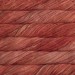 Silky Merino col. 403 Coral