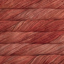 Silky Merino Fb. 403 Coral