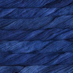 Lace Fb. 186 Buscando Azul