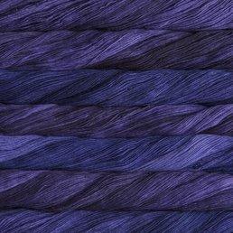 Lace Fb. 030 Purple Mystery