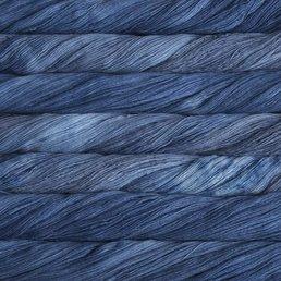 Lace Fb. 099 Stone Blue