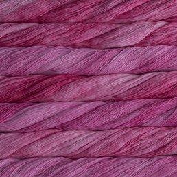 Lace Fb. 184 Shocking Pink