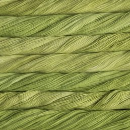 Lace Fb. 011 Apple Green