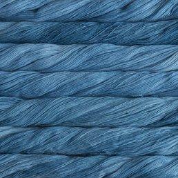 Lace Fb. 027 Bobby Blue