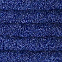 Dos Tierras col.  415 Matisse Blue