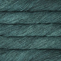 Dos Tierras col.  412 Teal Feather