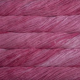 Worsted Fb. 184 Shocking Pink