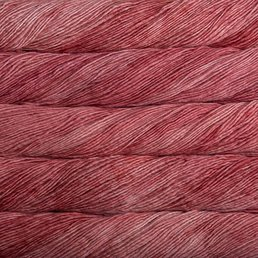 Worsted col. 060 Dusty