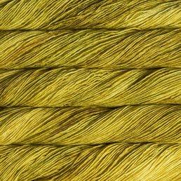 Mechita Fb. 035 Frank Ochre
