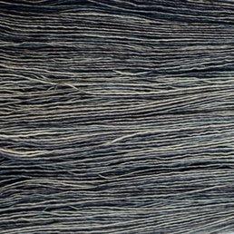 Prairie col. Charcoal