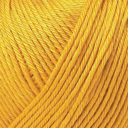 Cotton Glace col. 856 Mineral