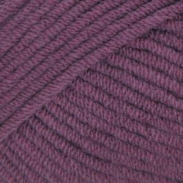 All Seasons Cotton Fb. 241 Damson