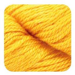 Nuna col. 1057 Goldrush