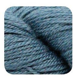 Nuna col. 1040 Steel Blue